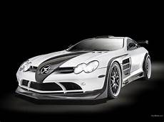 exotic new car super exotic sports cars what you should