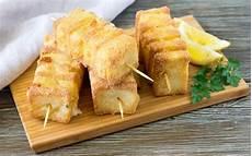 mozzarella in carrozza siciliana ricetta spiedini di mozzarella in carrozza cucchiaio d