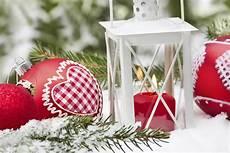 candele fai da te natalizie candele di natale fai da te unadonna