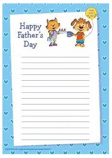 happy s day worksheets 20559 38 best images about s day on colouring in pictures happy fathers day cards