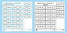 addition box worksheets 8793 addition up to 5 missing box worksheet 2