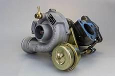 Turbolader Defekt Anzeichen F 252 R Einen Defekten Turbolader