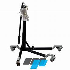 moto and co biketek riser motorcycle stand