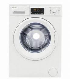 waschmaschine im angebot medion md 37538 waschmaschine im angebot bei aldi nord