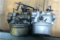 vergaser ultraschall reinigen ultrasonic carburetor service in sterling heights