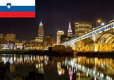 slovenian consulate cleveland ohio 5 easy steps to