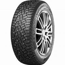 continental icecontact 2 225 55 r16 99t xl stud se