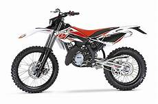 Beta Beta Rr 50 Enduro Racing Moto Zombdrive