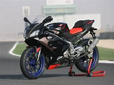 2006 Aprilia Rs 125 Review Top Speed