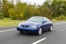 we a brand new 2003 acura cl 3 2 type s a fun