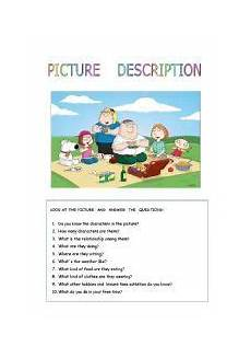 picture composition worksheets for kindergarten search picture comprehension picture
