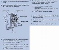 Obd0 To Obd1 Vtec Wiring Diagram Best Wiring Diagram And