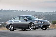 2015 honda accord reviews research accord prices specs motortrend