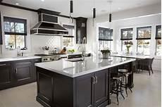 Kitchen Design New Ideas new kitchen ideas and top trends 2019 kitchen designs by