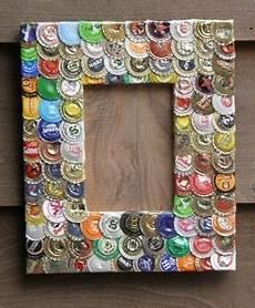 Basteln Mit Flaschendeckeln - 34 besten basteln mit kronkorken bilder auf