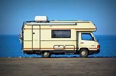 wohnwagen gebraucht privat wohnmobil kaufen privat oder vom h 228 ndler