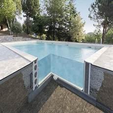 bloc polystyrène pour piscine blocs polystyr 232 ne tradipool pour coffrage piscine b 233 ton