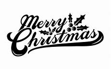 merry christmas vector font merry christmas text font graphic download free vectors clipart graphics vector art
