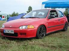 Honda Civic Eg3 Sbock Tuning Community Geilekarre De