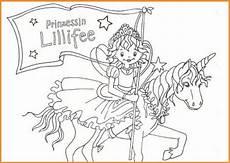 Malvorlagen Prinzessin Mit Einhorn Ausmalbilder Lillifee Und Das Kleine Einhorn Rooms