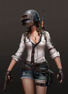 pubg wallpaper iphone 500 pubg wallpapers in high quality 4k wallpaper