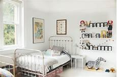 kleinkind zimmer gestalten 30 vintage rooms that stand the test of time