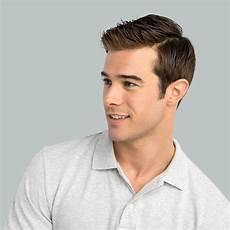 men business haircut bentalasalon com