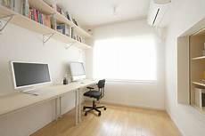 something amazing amazing apartment with movable walls