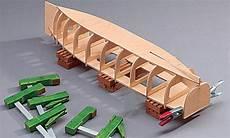 modellboot selber bauen selbst de