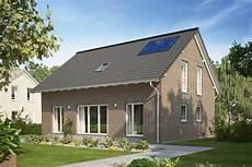 billige häuser bauen einfamilienhaus guenstig bauen birkenallee eines der 5
