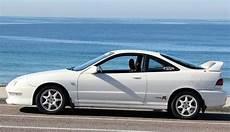 how can i learn more about cars 1998 pontiac firebird auto manual 1998 acura integra type r integra type r honda hatchback acura rdx