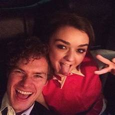 finn jones instagram 18 instagram pics from the of thrones cast selfies
