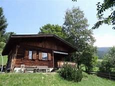 Wohnung Mieten Rosenheim Privat by Almh 252 Tte In Tirol Zu Verkaufen H 252 Ttenprofi