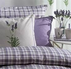 lavendel im schlafzimmer 49 fantastische modelle lila bettw 228 sche archzine net