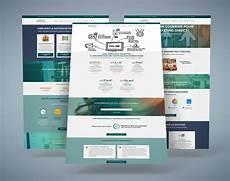 Annonce Mise En Ligne Du Nouveau Site Web D Edilink