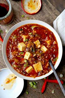 35 easy and delicious tofu recipes pickled plum food and drinks