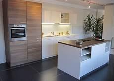 kücheninsel ohne geräte leicht kanto kh 7 784 verkauft