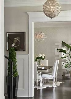 best paint color for dark room best paints for dark rooms purewow