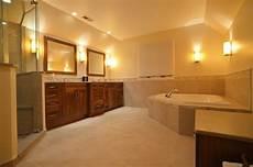 bathtub bathroom design ideas pictures traditional bathroom designs bath remodeling photo gallery