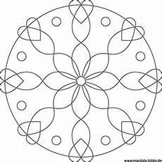 Mandala Malvorlagen Senioren Mandala Vorlagen F 252 R Senioren