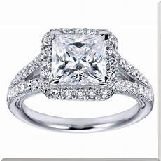 15 ideas of zales engagement rings for