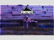 Fortnite Wallpaper Background > Flip Wallpapers > Download