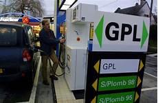 station service gpl un guide des stations gpl en