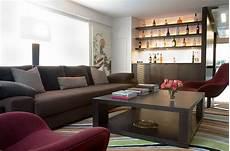 home decor line 55 masculine living room design ideas inspirations