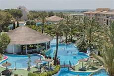 Menorca Hotels Direkt Am Strand - die 8 besten familienhotels auf mallorca babyplaces