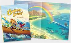 children s picture books about hawaii hawaiian art island art clearance hawaii books
