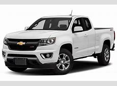 2020 Chevy Colorado Extended Cab Colors, Release Date