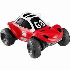 chicco bobby buggy ferngesteuertes auto kaufen otto