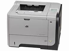 hp laserjet enterprise p3015dn printer hp 174 official store