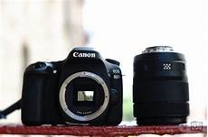 canon products review canon 80d